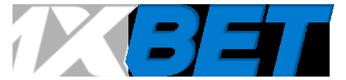 1xbet-zalagane.com